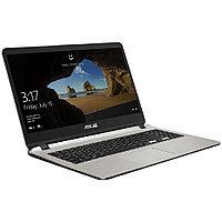 "Ноутбук Asus X507MA-EJ264 90NB0HL1-M07840 (15.6 "", FHD 1920x1080, Intel, Pentium, 4 Гб, SSD)"