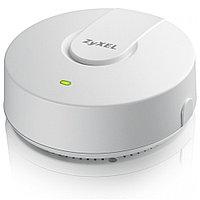WiFi точка доступа Zyxel точка доступа NWA5123-AC