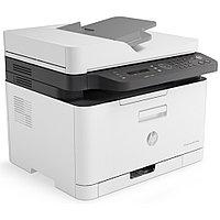 МФУ HP Color Laser MFP 179fnw 4ZB97A (А4, Лазерный, Цветной), фото 1