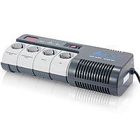 Стабилизатор SVC Стабилизатор AVR-1012-G (1200ВА/720Вт) (50Гц)