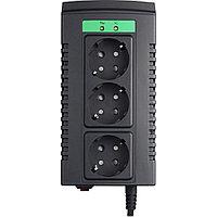 Стабилизатор APC Line-R LS1000-RS (50Гц)