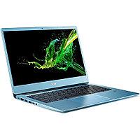 "Ноутбук Acer Swift 3 SF314-41 NX.HFFER.005 (14 "", FHD 1920x1080, AMD, Ryzen 3, 4 Гб, SSD)"