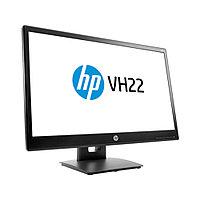 """Монитор HP VH22 X0N05AA (21.5 """", 1920x1080, IPS), фото 1"""