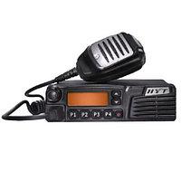 Стационарная рация HYT (Hytera) Радиостанция HYT TM-610 TM-610 400-470 МГц (25Вт)
