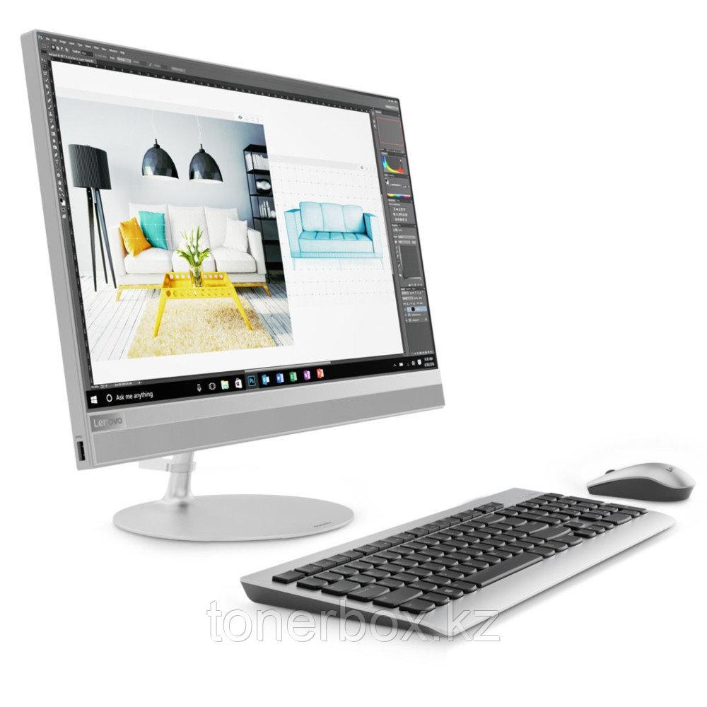 Моноблок Lenovo IdeaCentre AiO 520-27ICB MS F0DE004LRK