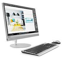 Моноблок Lenovo IdeaCentre AiO 520-27ICB MS F0DE004LRK, фото 1