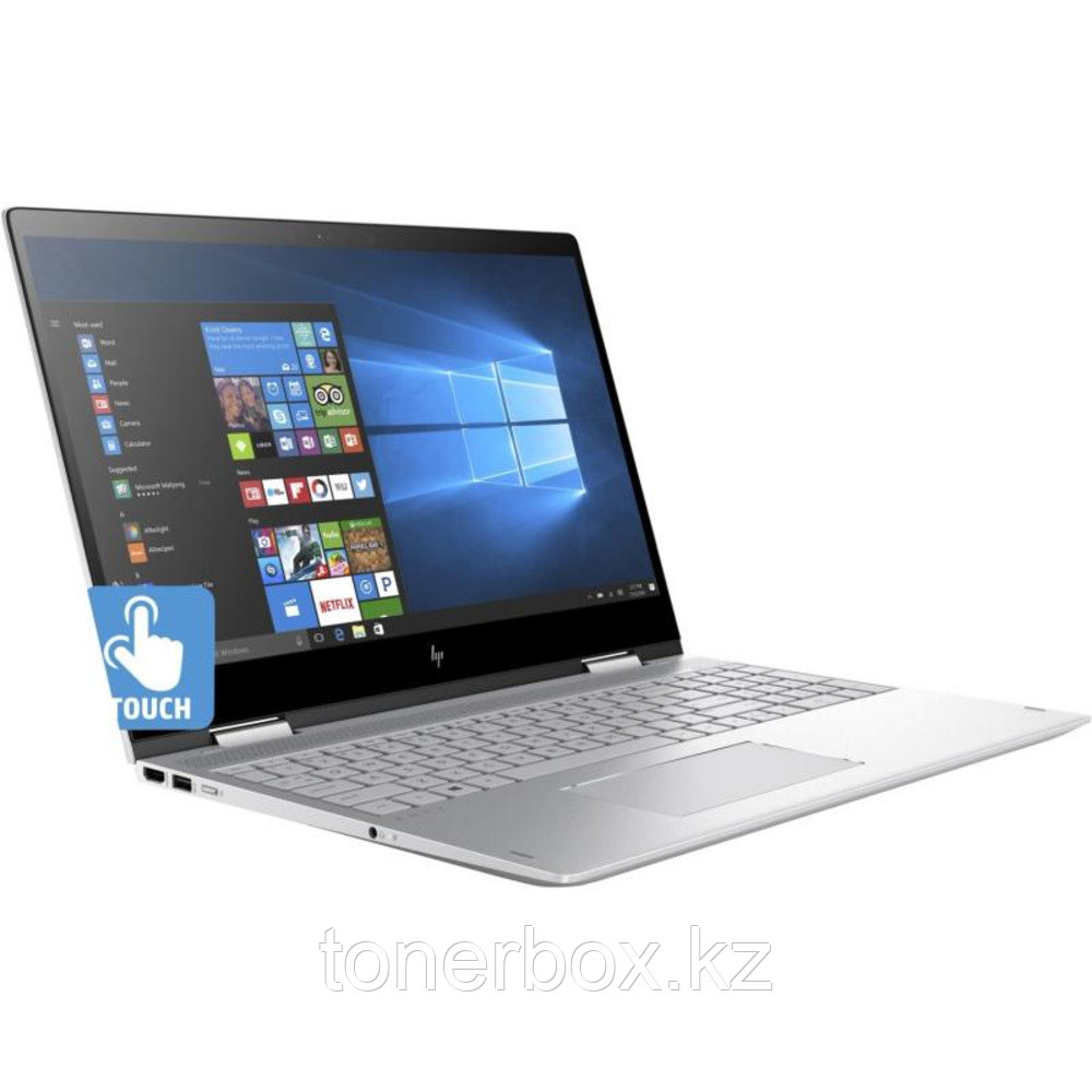"""Ноутбук HP ProBook 360 440 G1 4LS88EA (14 """", FHD 1920x1080, Core i5, 8 Гб, SSD)"""