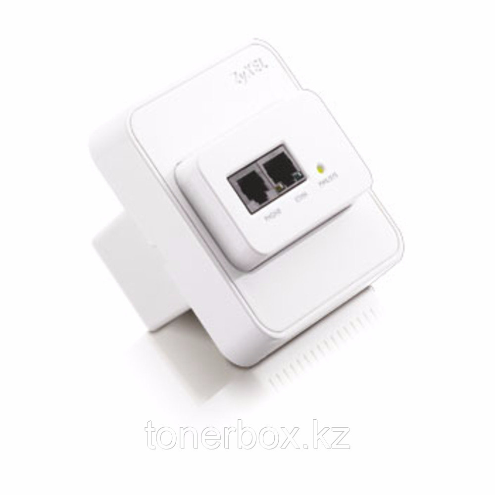 WiFi точка доступа Zyxel NWA1300-NJ (SINGLE-PACK)