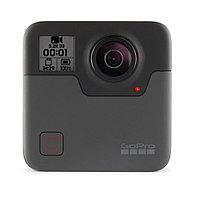 Экшен-камера GoPro Fusion CHDHZ-103