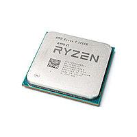 Процессор AMD Ryzen 9 3950X 100-000000051 (3.5 Ггц, 16 ядер, 64 Мб)