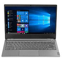 "Ноутбук Lenovo ThinkBook 13s IML 20RR0031RU (13.3 "", FHD 1920x1080, Intel, Core i7, 8 Гб, SSD)"