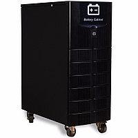 Дополнительная АКБ для ИБП SVC PTS-10KL-LCD батарейный блок для PTS-10KL-LCD, фото 1