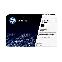 Лазерный картридж HP Q2610A
