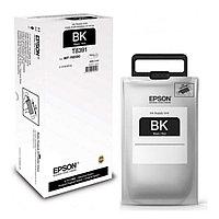 Струйный картридж Epson C13T839140