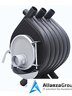 Воздухогрейная печь НМК Сибирь БВ-100