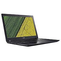 "Ноутбук Acer Aspire A315-54K NX.HEEER.013 (15.6 "", FHD 1920x1080, Core i3, 4 Гб, HDD)"