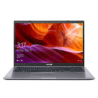 "Ноутбук Asus X509UB-EJ028 90NB0ND2-M00870 (15.6 "", HD 1366x768, Core i3, 4 Гб, HDD)"