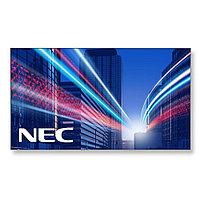 LCD панель NEC X464UNV-3 60004271