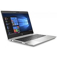 """Ноутбук HP ProBook 440 G6 5TK82EA (14 """", FHD 1920x1080, Core i5, 8 Гб, SSD), фото 1"""