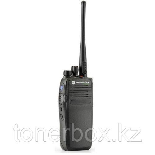 Носимая рация Motorola Радиостанция Motorola DP3400 DP3400 403-470МГц