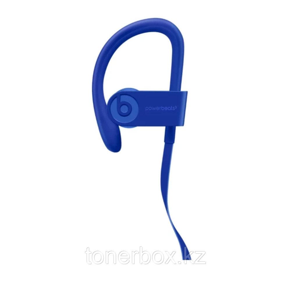 Наушники Beats Powerbeats3 Wireless MQ362ZM/A