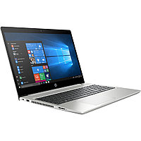 """Ноутбук HP ProBook 450 G6 6BN50EA (15.6 """", FHD 1920x1080, Core i5, 8 Гб, HDD), фото 1"""