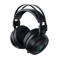 Гарнитура Razer Nari Ultimate Black Gaming RZ04-02670100-R3M1