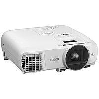 Проектор Epson EH-TW5400 V11H850040