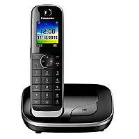 Аналоговый телефон Panasonic KX-TGJ310UCB