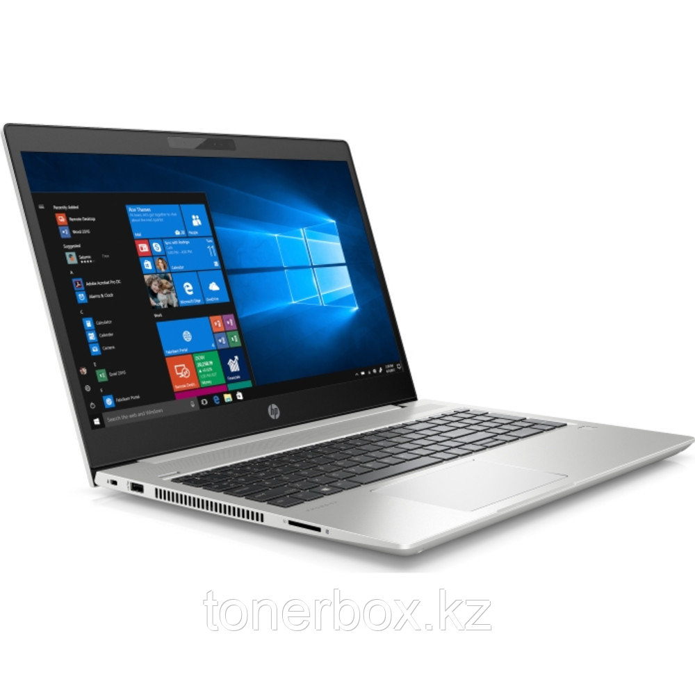 "Ноутбук HP ProBook 450 G7 8VU66EA (15.6 "", FHD 1920x1080, Intel, Core i5, 8 Гб, SSD)"