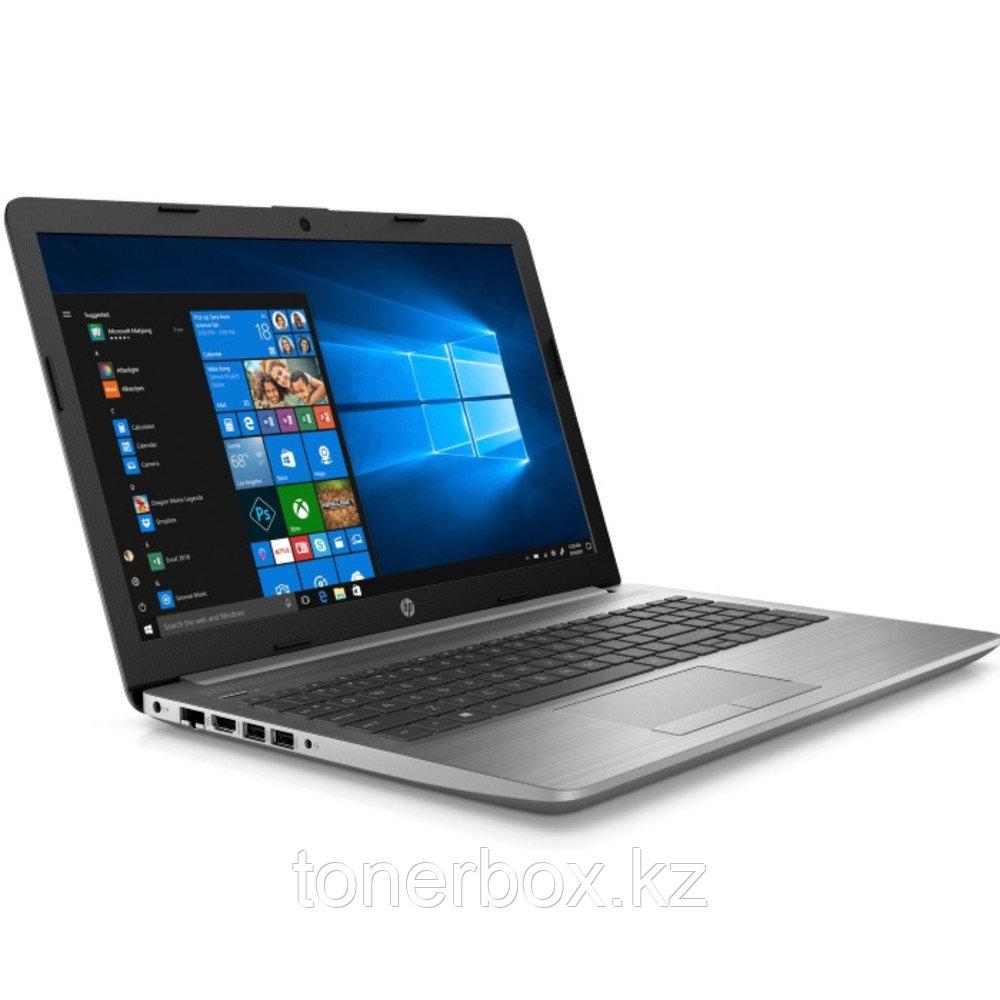 "Ноутбук HP 250 G7 6EC12EA (15.6 "", FHD 1920x1080, Core i7, 8 Гб, SSD)"