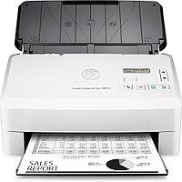 Скоростной сканер HP Enterprise Flow 5000 s4 L2755A (A4, CIS), фото 1