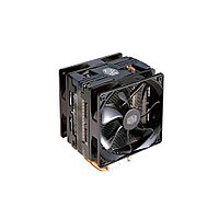Охлаждение Cooler Master Hyper 212 Turbo Black RR-212TK-16PR-R1
