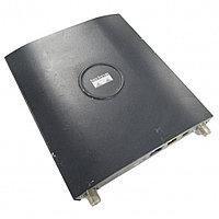 WiFi точка доступа Cisco AIR-AP1242G-E-K9