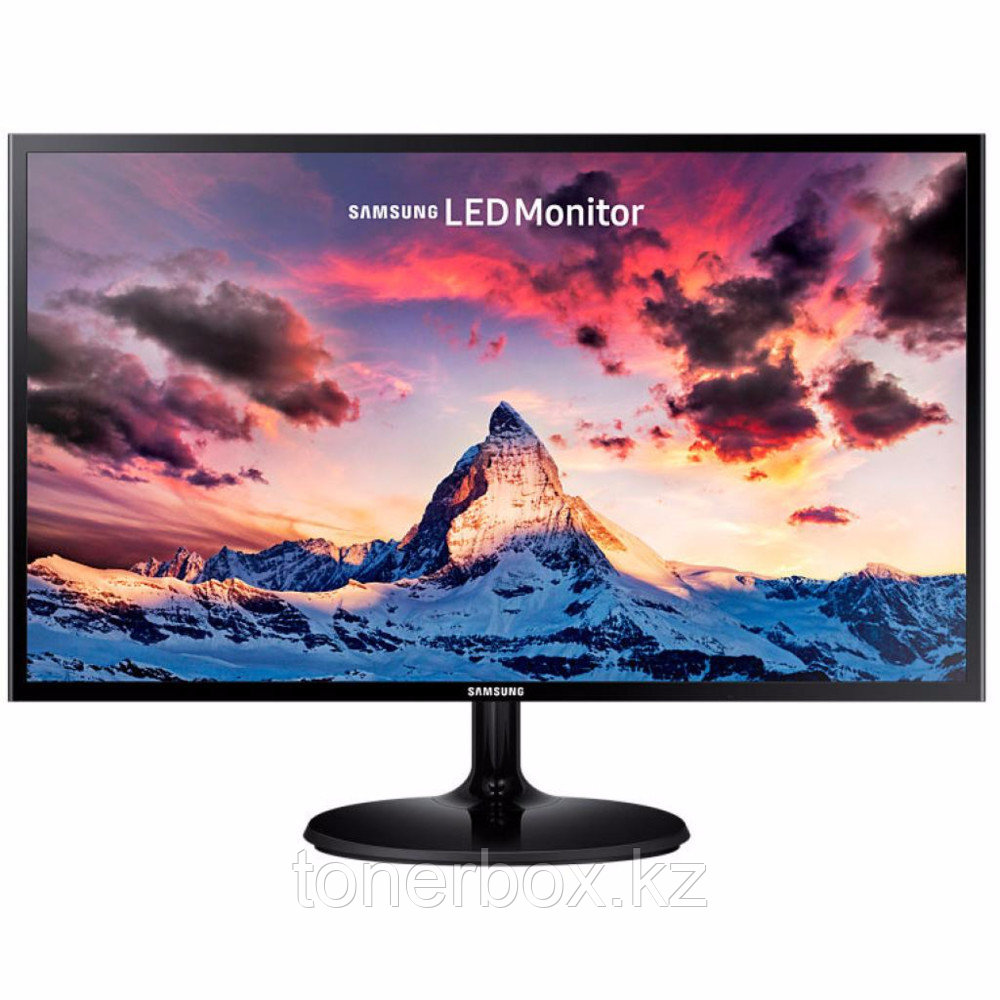 "Монитор Samsung LS22F350FHIXCI (21.5 "", 1920x1080, TN)"