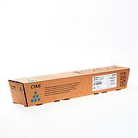 Лазерный картридж Ricoh Cyan SP C840E 821262