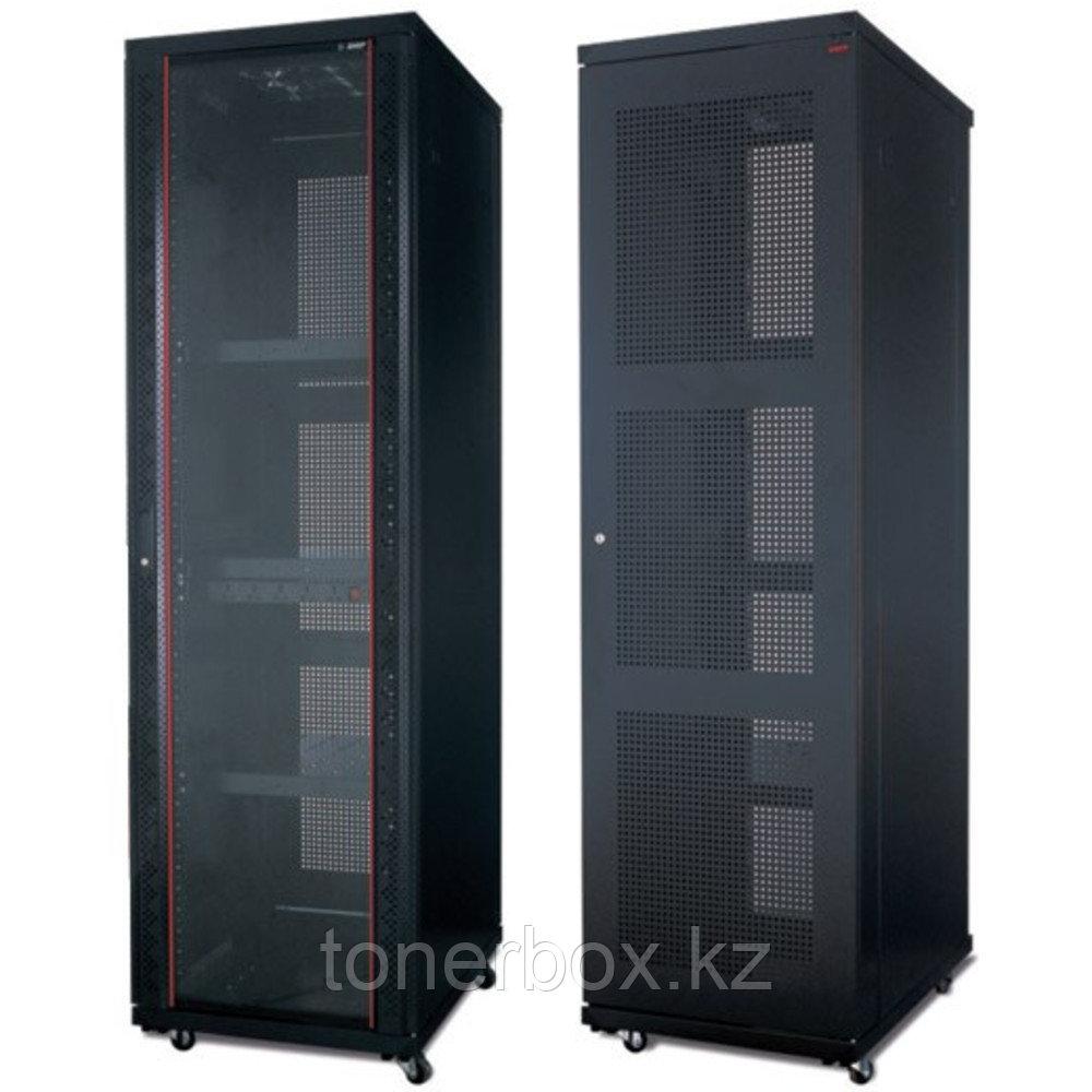 Серверный шкаф SHIP Шкаф серверный 15U 600x800 мм 601.6815.24.100