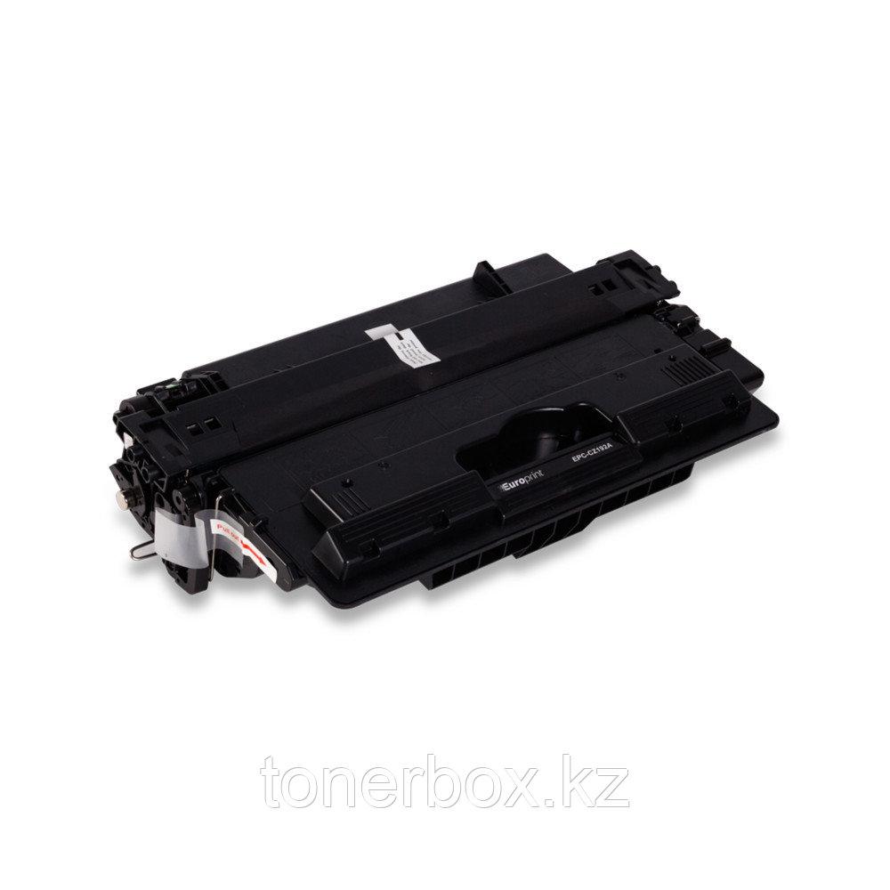 Лазерный картридж Europrint EPC-CZ192A