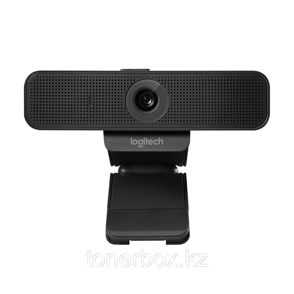 Видеоконференция Logitech C925e Business L960-001076