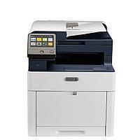 МФУ Xerox WorkCentre 6515N WC6515N# (А4, Лазерный, Цветной)