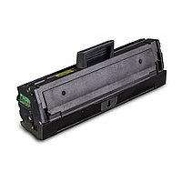 Лазерный картридж Colorfix MLT-D111S