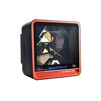 Сканер штрихкода Scantech ID Nova N-4070 (Стационарный, 1D)