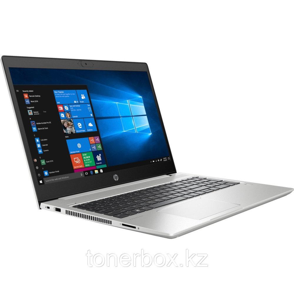 "Ноутбук HP ProBook 450 G7 8VU78EA (15.6 "", FHD 1920x1080, Intel, Core i5, 8 Гб, SSD)"