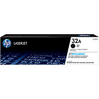 Барабан HP CF232A