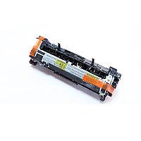 Барабан HP LaserJet 220V Maintenance Kit B3M78A