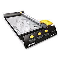 Резак Fellowes Neutron A4 Plus FS-54101