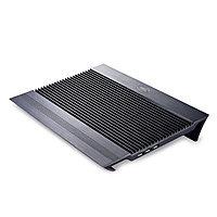 Охлаждающая подставка Deepcool N8 Black DP-N24N-N8BK