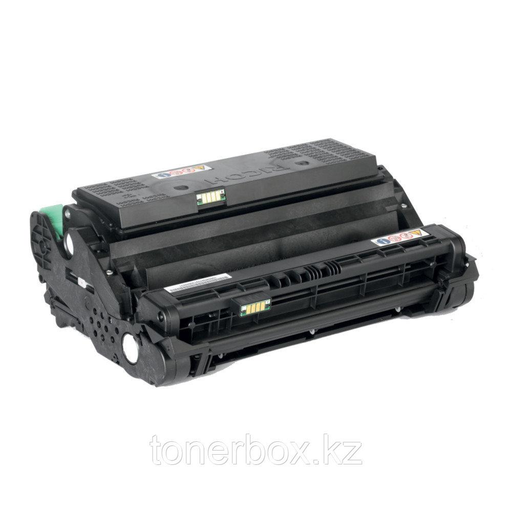 Лазерный картридж Ricoh 407318