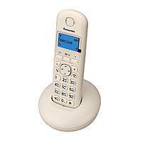 Аналоговый телефон Panasonic KX-TGB210CAW