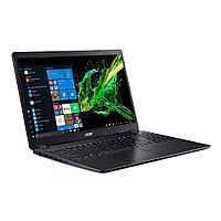 "Ноутбук Acer Aspire A315-54K-348J NX.HEEER.007 (15.6 "", FHD 1920x1080, Core i3, 4 Гб, HDD)"